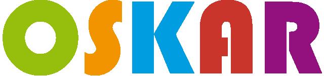 Logo Oskar