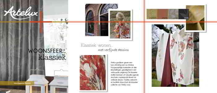 Artelux klassiek Deventer, Artelux klassiek Apeldoorn, Artelux klassiek Twello
